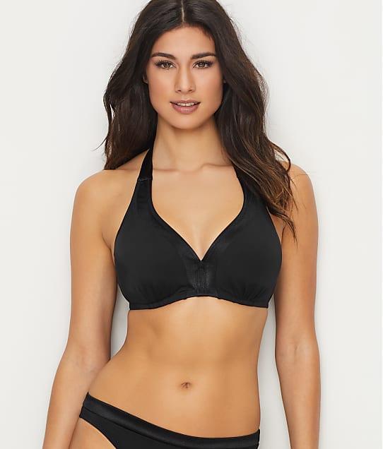 Pour Moi: Jet Set Underwire Bikini Top