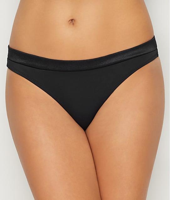 Pour Moi: Jet Set Bikini Bottom