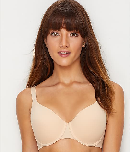Pour Moi: Definitions Sweetheart T-Shirt Bra