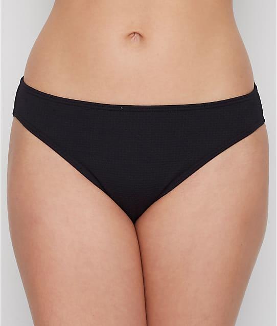 Pour Moi: Sol Beach Bikini Bottom