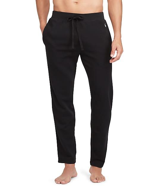 Polo Ralph Lauren: Slim Knit Lounge Pants