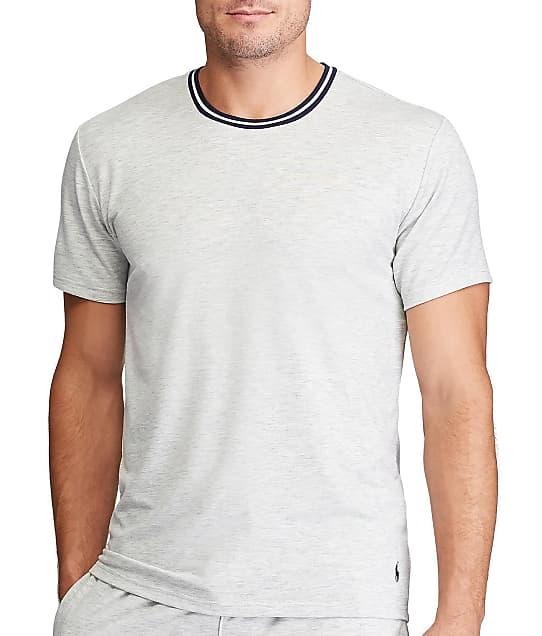 Polo Ralph Lauren: Mini Terry T-Shirt