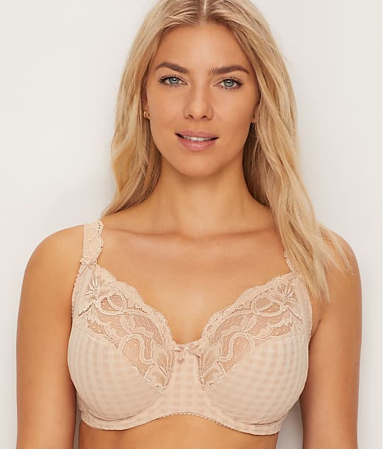 Prima Donna: Madison Side Support Bra