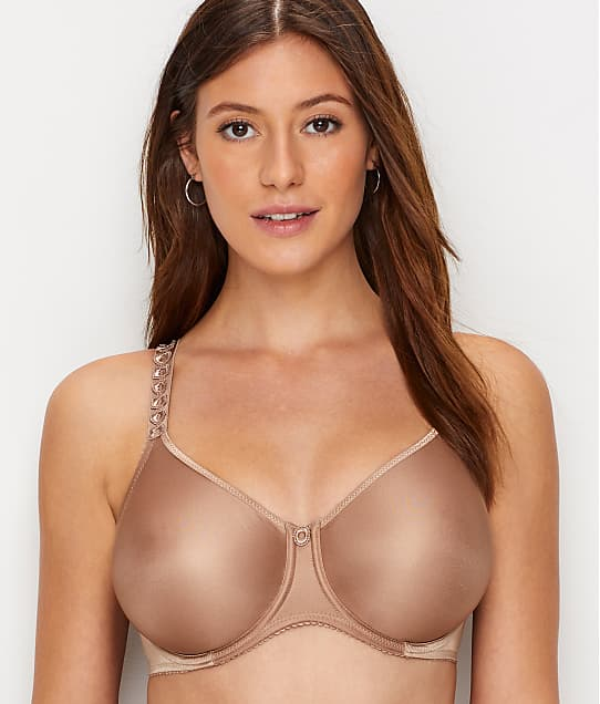 Prima Donna: Every Woman Seamless Bra