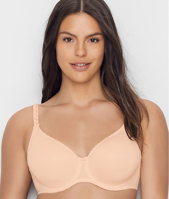 Prima Donna: Every Woman Spacer T-Shirt Bra