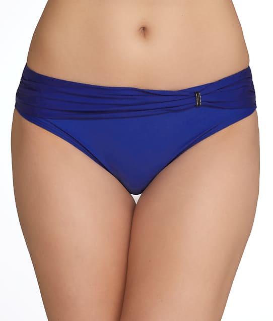 Prima Donna: Cocktail Bikini Bottom