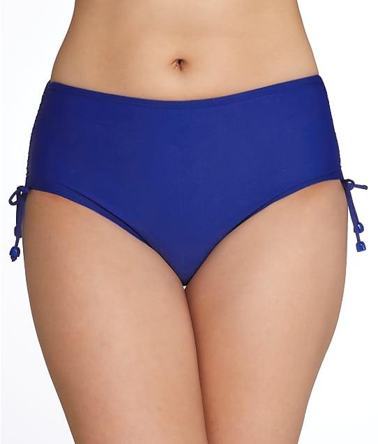 Prima Donna: Cocktail Tie-Side Bikini Bottom