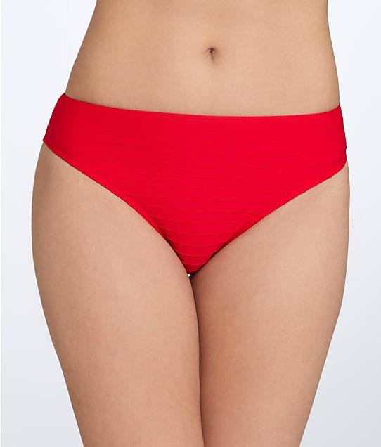Prima Donna: Sherry Rio Bikini Bottom