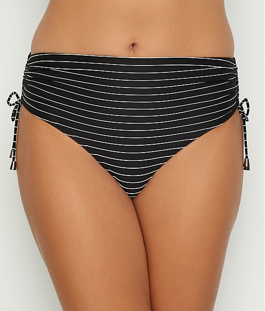 Prima Donna: Sherry Tie-Side Bikini Bottom