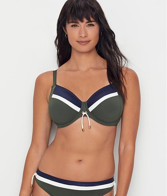 Prima Donna: Ocean Drive Full Cup Bikini Top