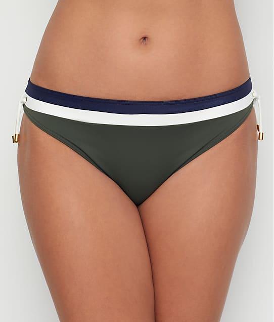 Prima Donna: Ocean Drive Rio Bikini Bottom