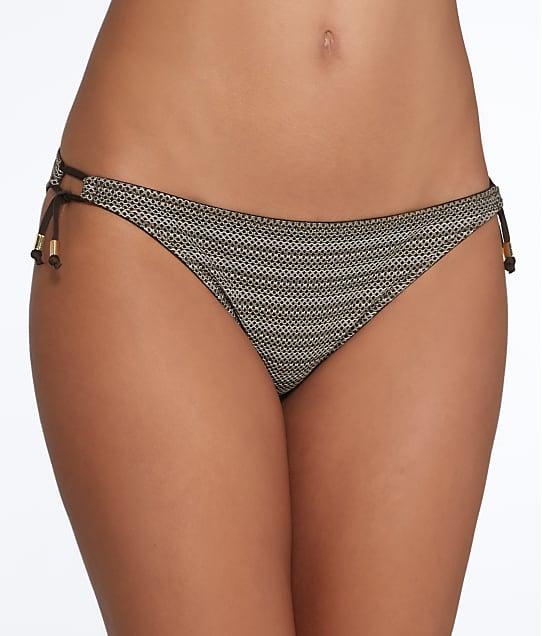 Prima Donna: Mambo Tie-Side Bikini Bottom