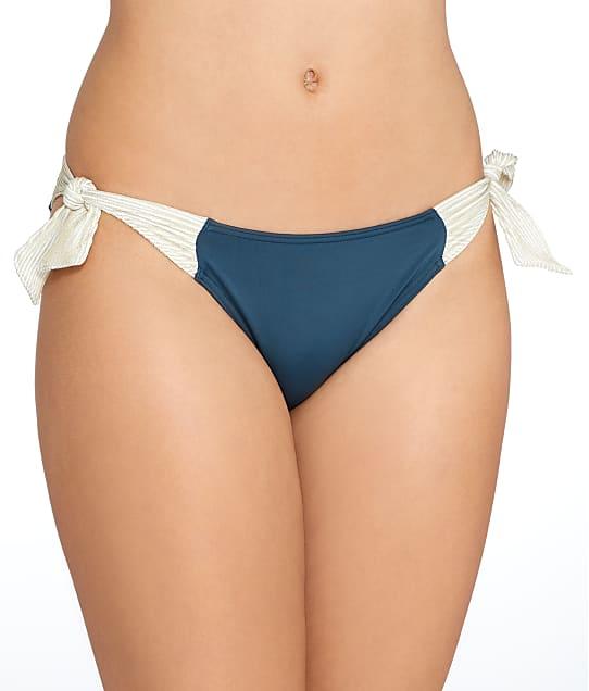 Prima Donna: Tango Side Tie Bikini Bottom