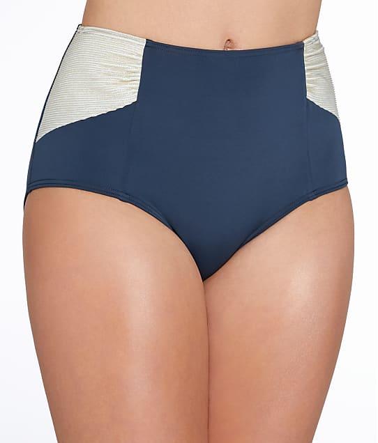 Prima Donna: Tango Bikini Bottom