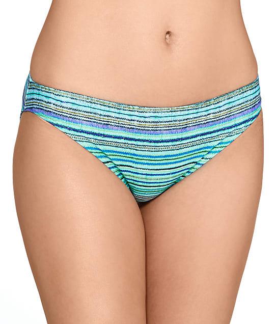 Prima Donna: Rumba Bikini Bottom