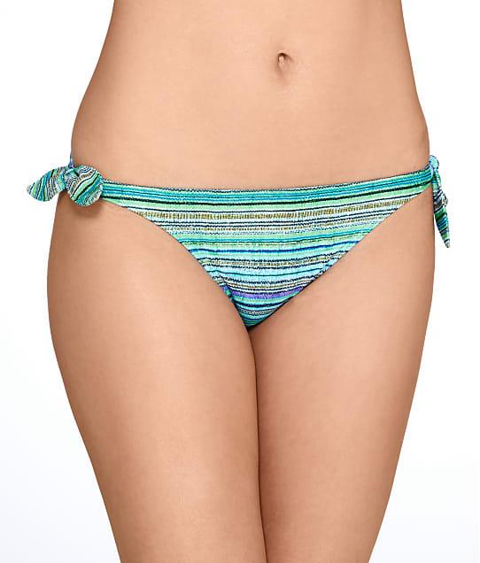 Prima Donna: Rumba Side Tie Bikini Bottom