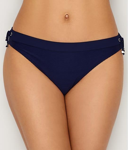 Prima Donna: Nikita Rio Bikini Bottom