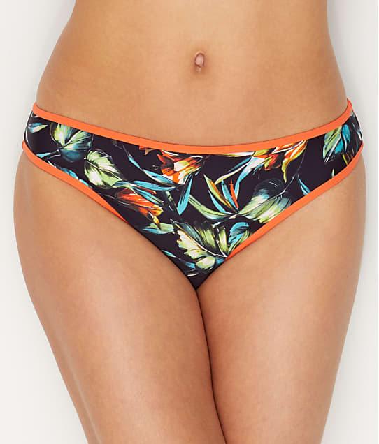 Prima Donna: Biloba Rio Bikini Bottom