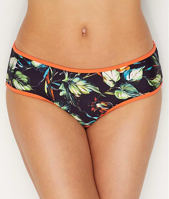 Prima Donna: Biloba Full Bikini Bottom