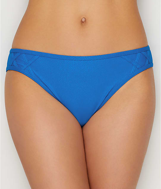 Prima Donna: Freedom Rio Bikin Bottom