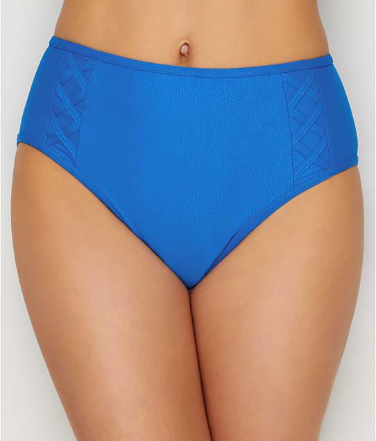 Prima Donna: Freedom Full Bikini Bottom
