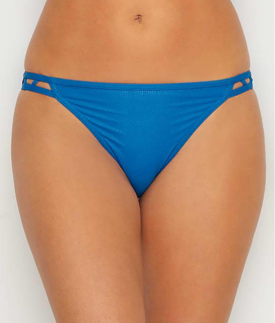Prima Donna: Freedom Italian Bikini Bottom