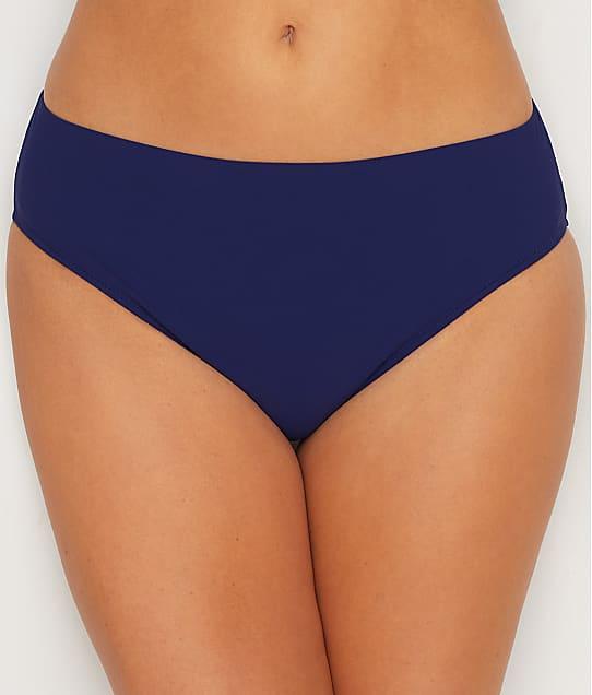 Profile by Gottex: Tutti Frutti Classic Bikini Bottom