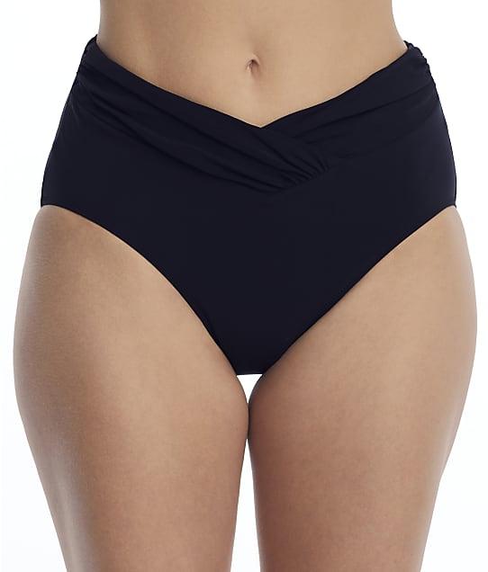 Profile by Gottex: Tutti Frutti V-Front Bikini Bottom