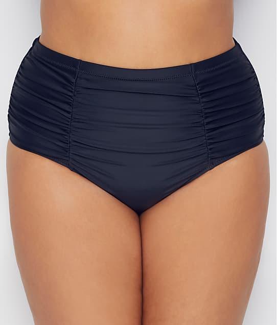 Raisins Curve: Plus Size Marrakesh Costa Bikini Bottom