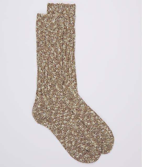 Ralph Lauren: Rag Crew Socks