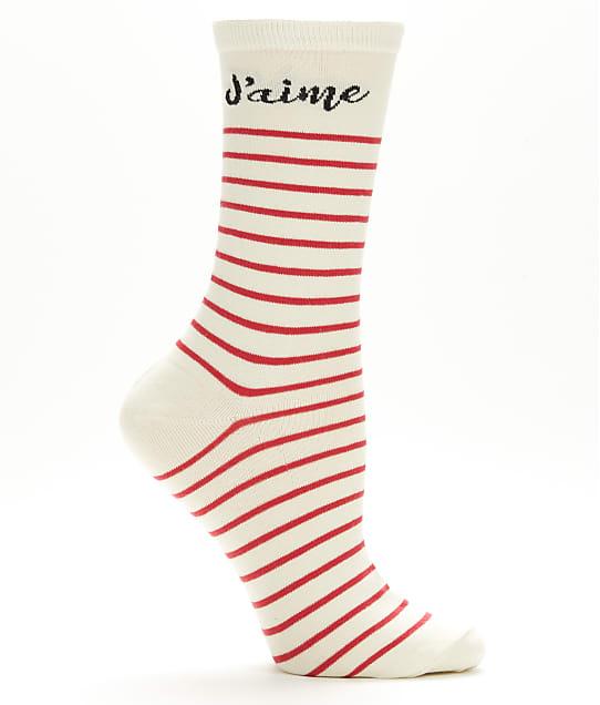 Ralph Lauren: J'aime Ralph Trouser Socks
