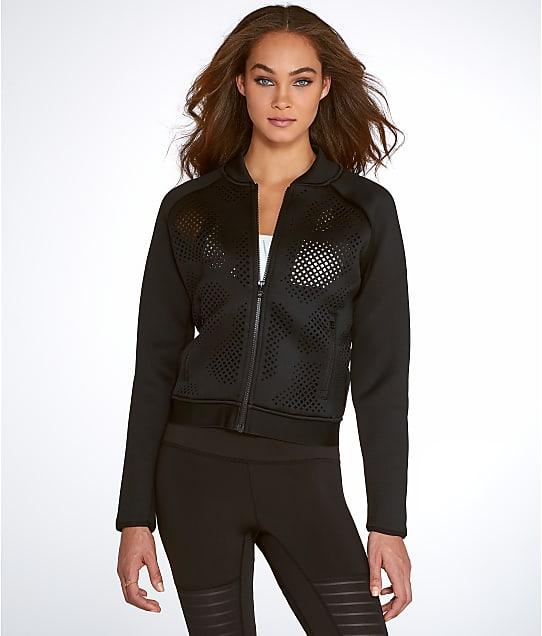 Reebok: Cardio Jacket