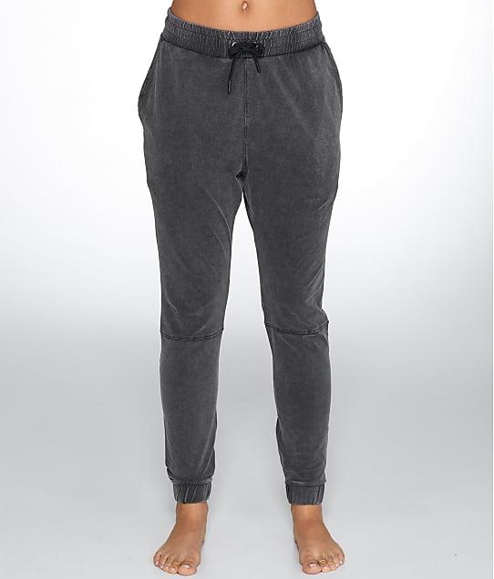 Reebok: Jersey Knit Active Pants