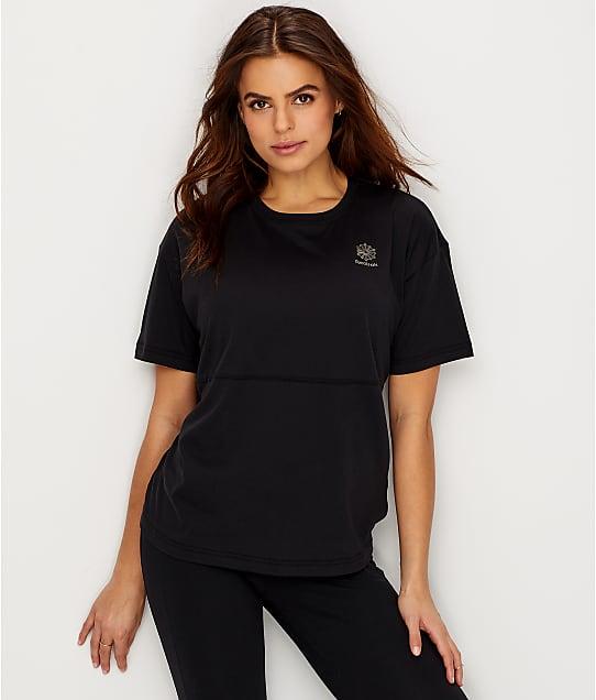 Reebok: Classic Training Cotton T-Shirt