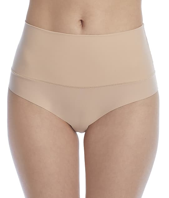 Reveal Flexible Fit Light Control Full Brief in Sand(Full Sets) RDYJ749