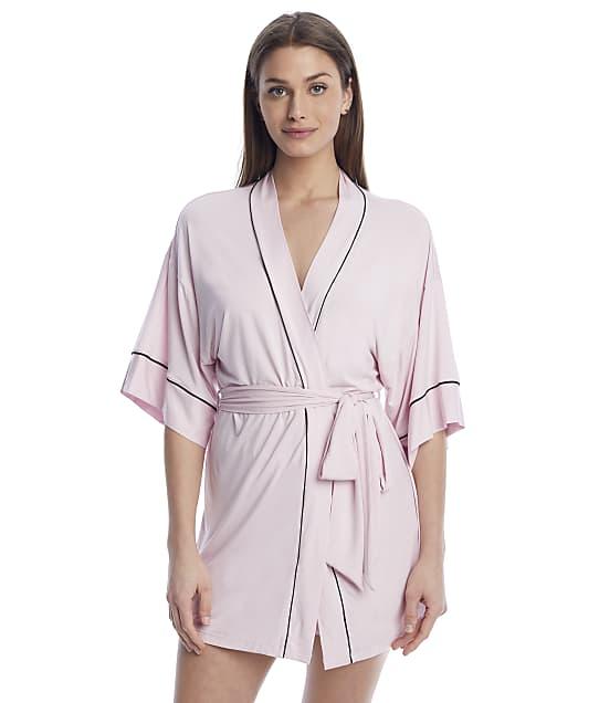 Reveal Modal Robe in Blush(Full Sets) REES31