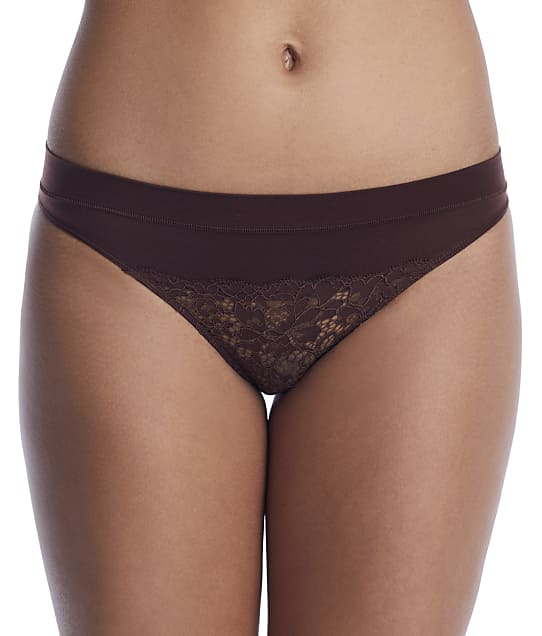 Reveal The Bikini in Chocolate(Front Views) RR0010
