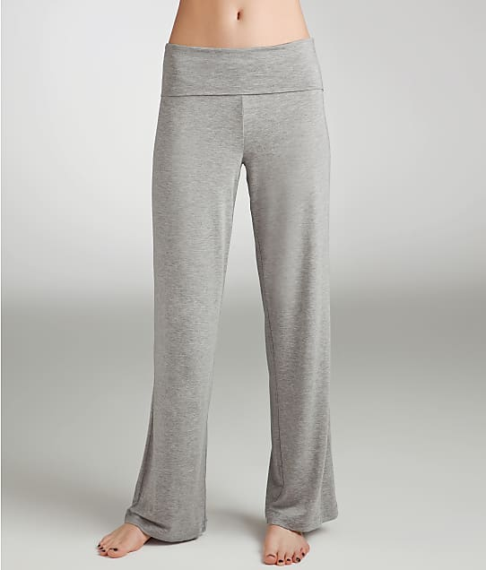 Calvin Klein: Essentials Modal Yoga Pants