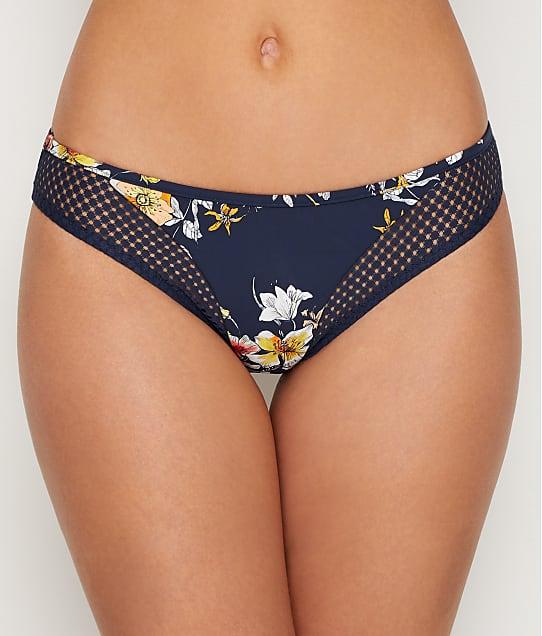 Seafolly: Midsummer Bikini Bottom