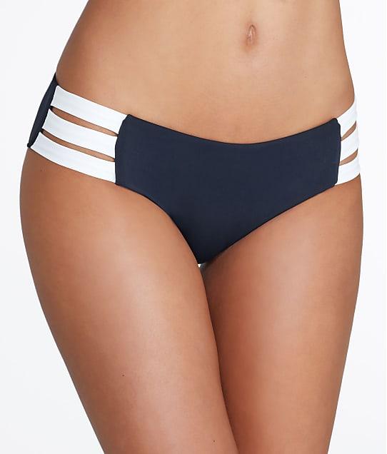 Seafolly: Block Party Bikini Bottom