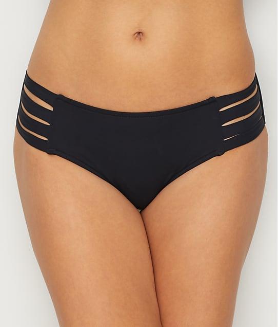 Seafolly: Active Strappy Bikini Bottom