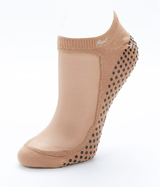 Shashi: Classic Studio Toe Socks