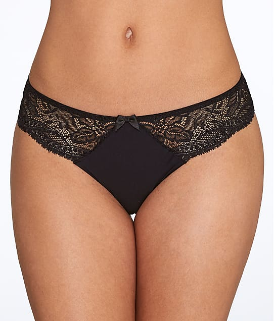 Simone Perele: Eden Cotton Bikini