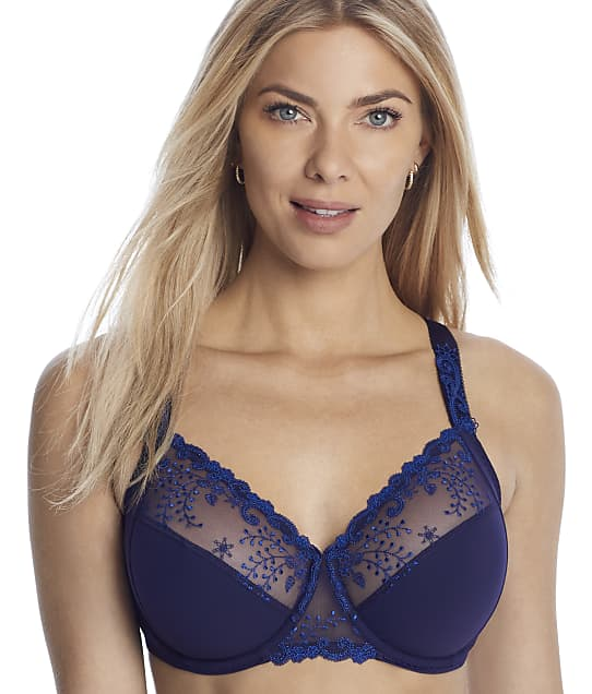 Simone Perele: Delice Side Support Bra