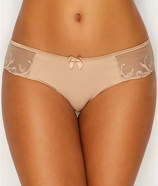 Simone Perele: Andora Cotton Bikini
