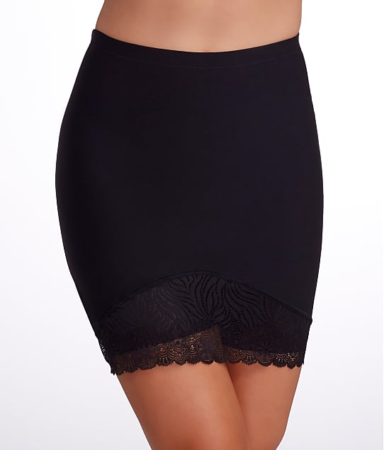 Simone Perele: Top Model Medium Control Skirt Shaper Slip