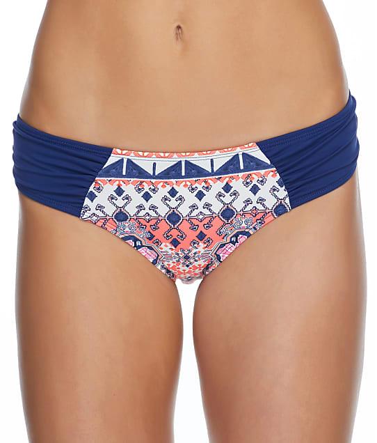 Skye: Temara Bikini Bottom