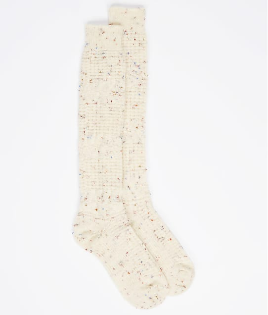 Smartwool: Wheat Fields Knee Socks