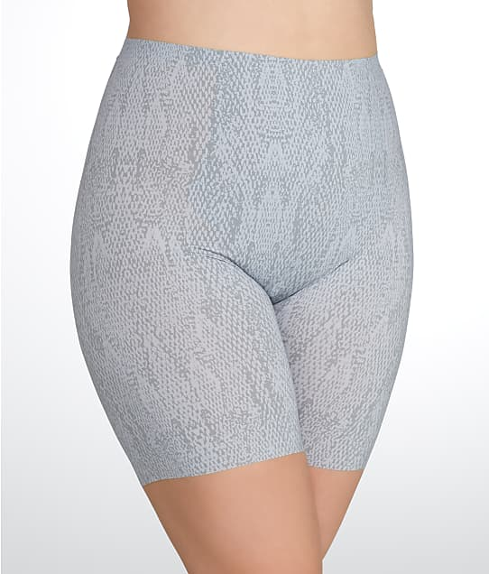 SPANX: Plus Size Trust Your Thinstincts Medium Control Short