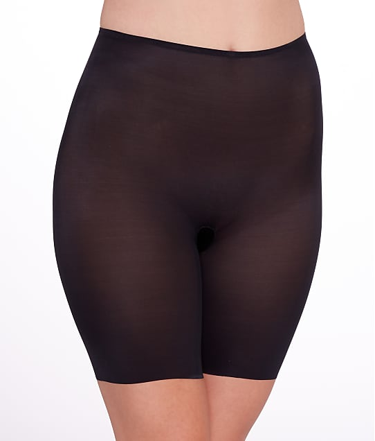 SPANX: Skinny Britches Shorts
